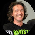 Markus Badura